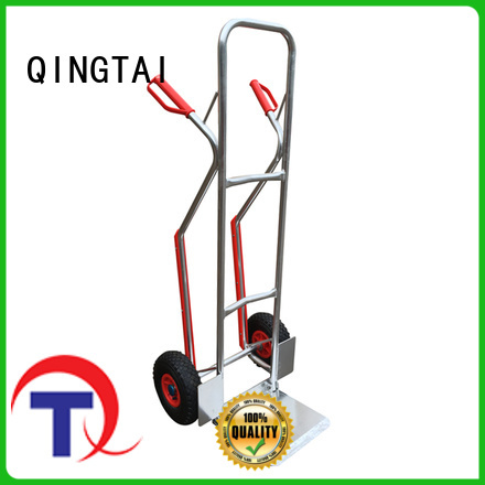 QINGTAI durable hand truck for sale from China for offices
