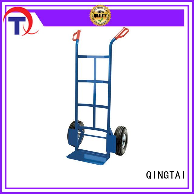 high quality convertible hand dolly Factory price for gardens