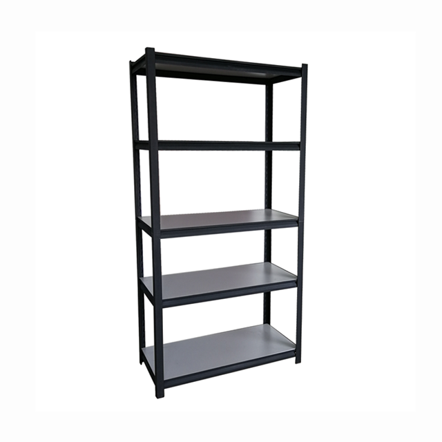 Qingtai QT6280 Powder Coated Adjustable Metal Outdoor Display rivet  Rack