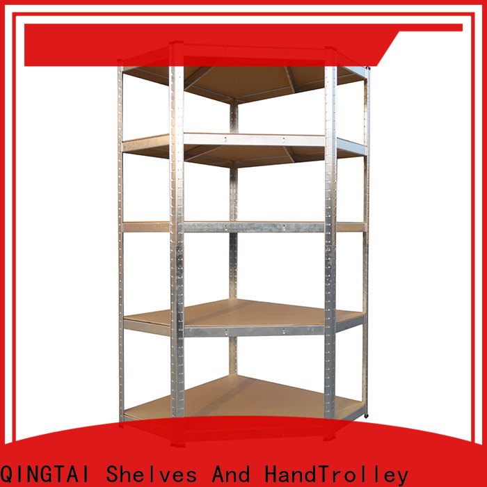 Sturdy individual wall shelves in China for company