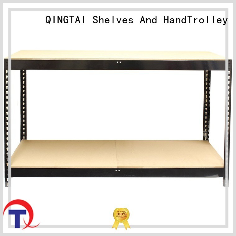 quality garage shelving China manufacturer for factory