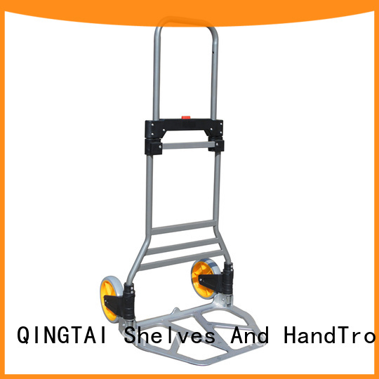 QINGTAI High-quality moving hand truck for business for offices