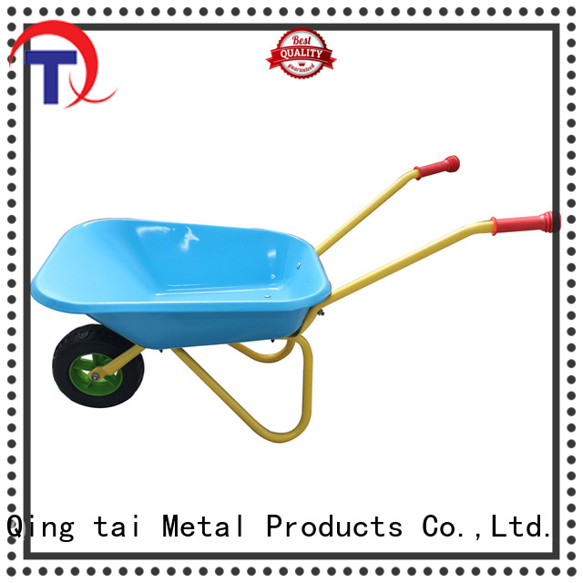 stable wheelbarrow price wholesale for yard