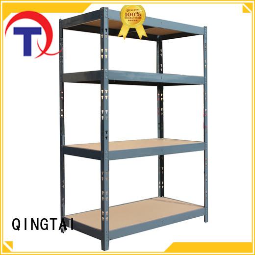 QINGTAI custom shelves manufacturer for home