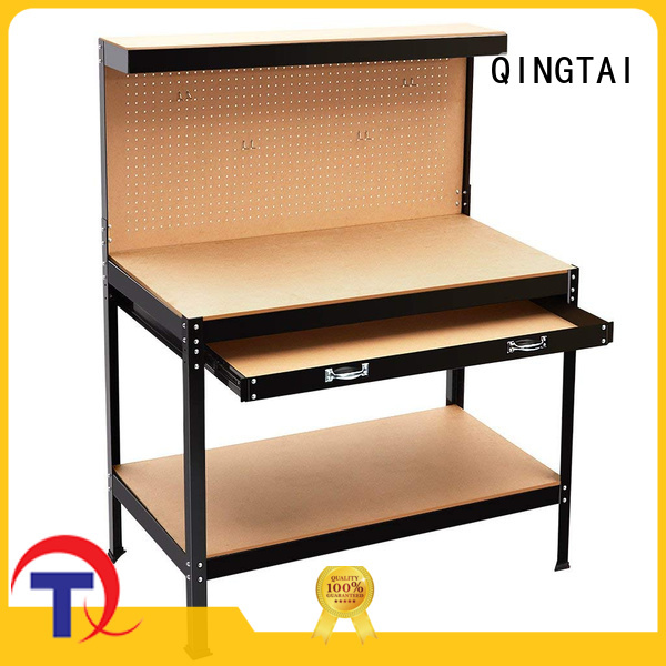 QINGTAI storage racks and shelves for home