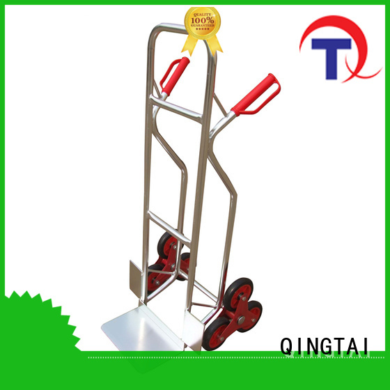 folding hand truck Factory price for offices