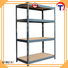 QINGTAI storage shelves customized for factory