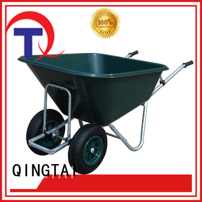 favorable price wheelbarrow for sale China for industrial