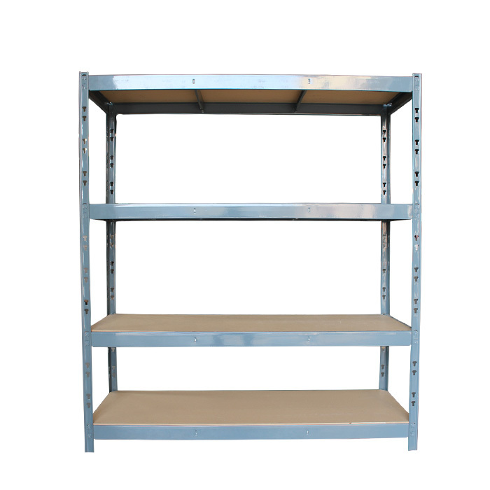 Qingtai QT6108 Powder Coated Butterfly Connect Shelf