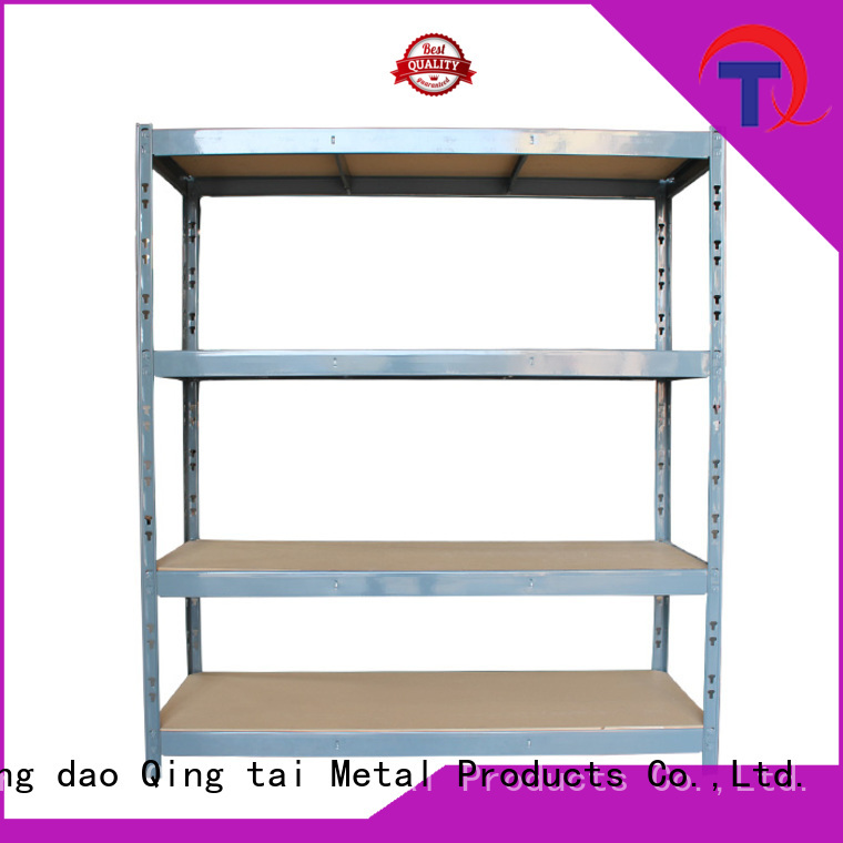 high quality storage shelves wholesale for home