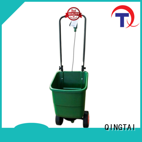 work easy spreaders for sale customized for lawn