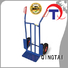easily use folding hand cart in China for homes