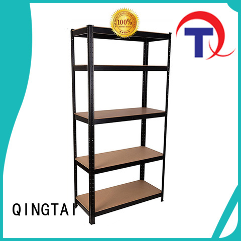 strong racking system manufacturer company for warehouse
