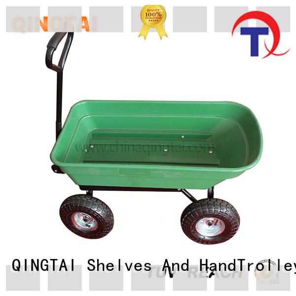 Best small garden carts and wheelbarrows for business for beach