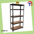 Heavy duty industrial shelving Factory price for industry