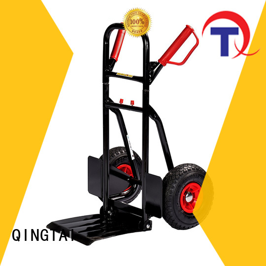 practical heavy duty hand truck company for load heavy objects