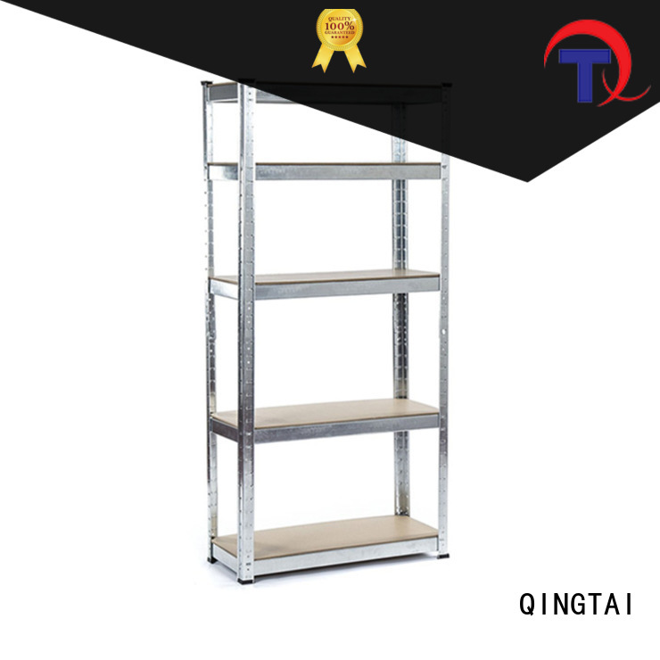 high quality garage shelf Factory price for industry