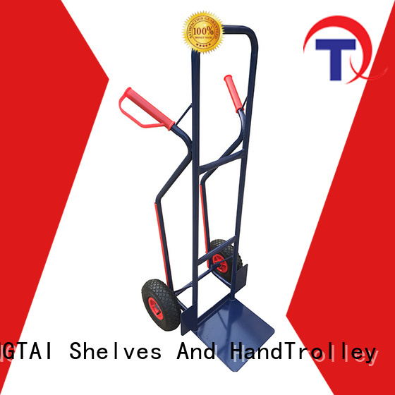 QINGTAI hand truck for sale China for homes