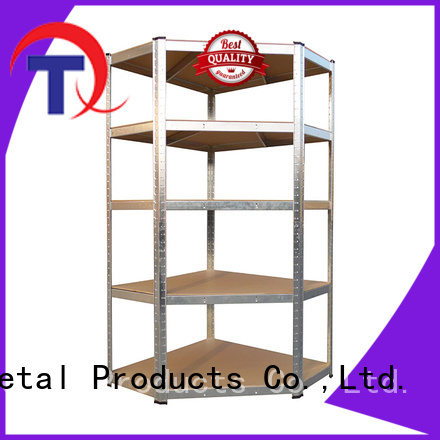 QINGTAI industrial shelfs China for home