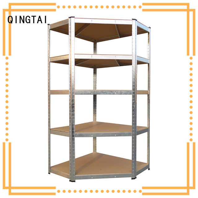 New warehouse shelving racks Suppliers for company
